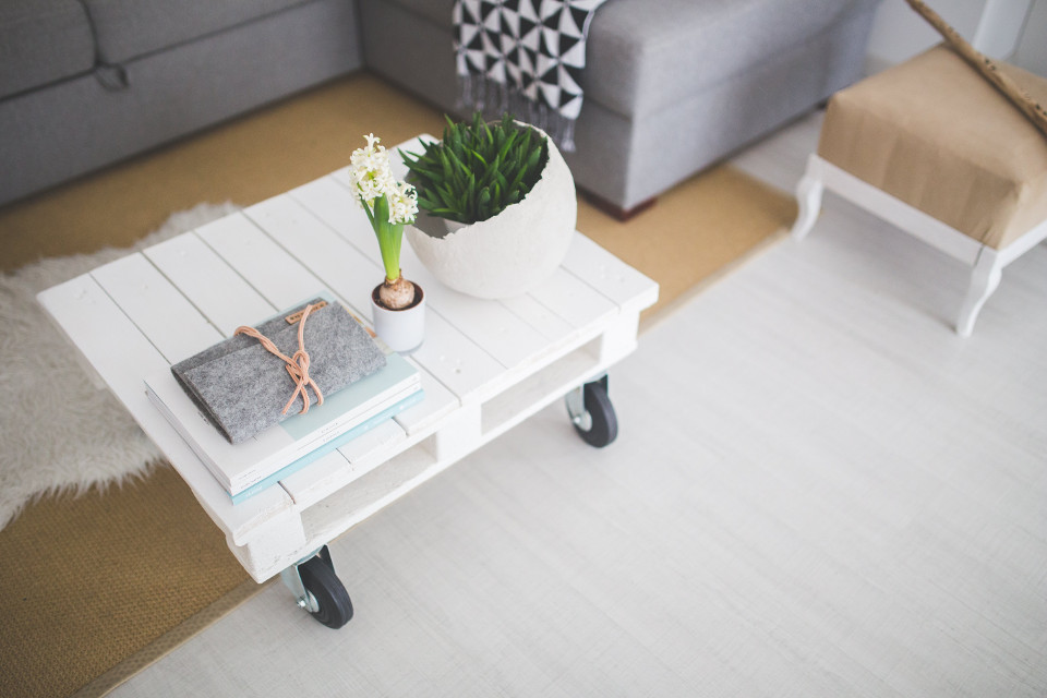 mobiliario-madera