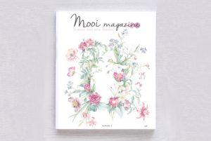 mooi-magazine-la-tienda-de-luca