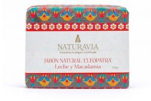 naturavia-jab_n-cleopatra-la-tienda-de-luca