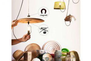 woodglass-la-tienda-de-luca1